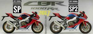 2017-cbr1000rr-sp2-vs-sp-sport