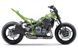 2017-Kawasaki-Z900-03