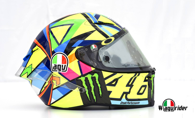 AGV PistaGP Soleluna 2016 Helmet_Helm_casque_casco_capacete_шлем_ヘルメット_頭盔_hjälm_हेलमेट_헬멧_ketopong_www.championhelmets.com_6