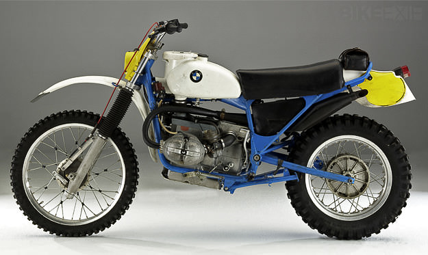 bmw_enduro_isdt