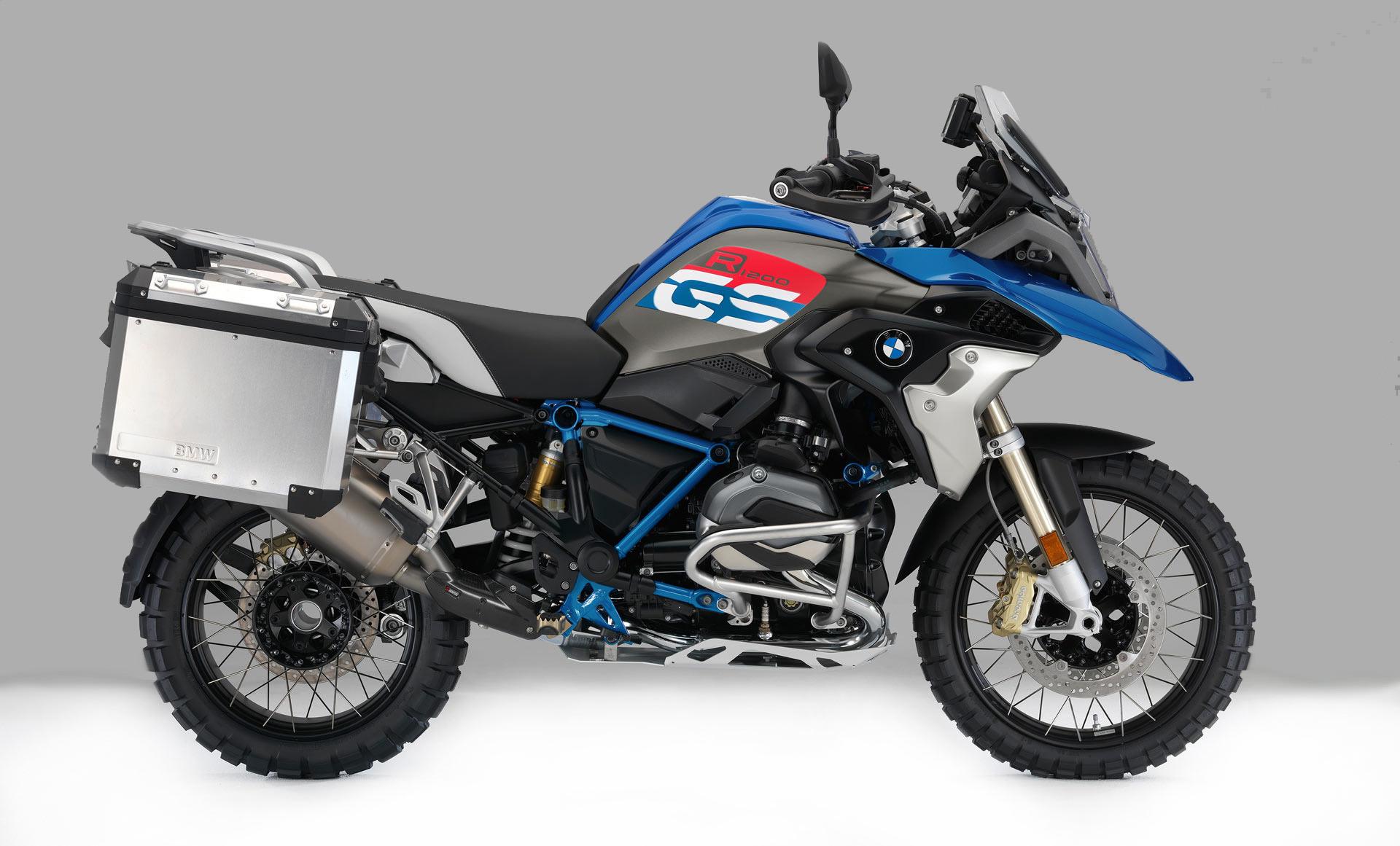 BMW-R-1200-GS-Rallye-10