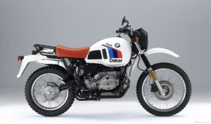 Bmw-R80-GS-Paris-Dakar-Right-View