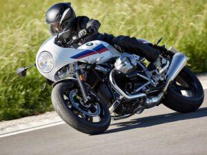 BMW_racer01