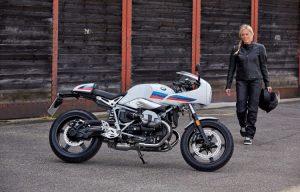 BMW_racer04