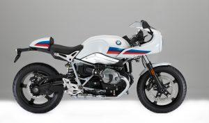 BMW_racer07