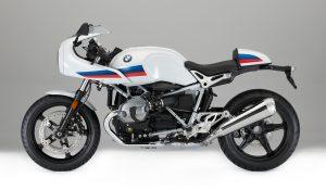 BMW_racer08