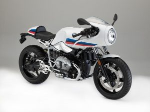 BMW_racer09