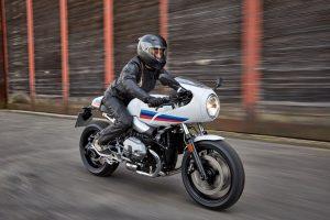 BMW_Racer11
