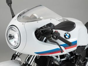 BMW_racer14