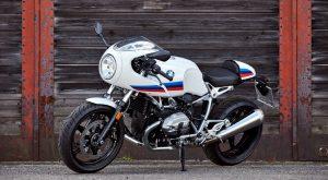 BMW_racer16