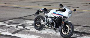 BMW_racer17