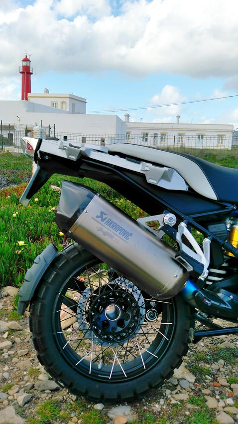 BMW_rallye04