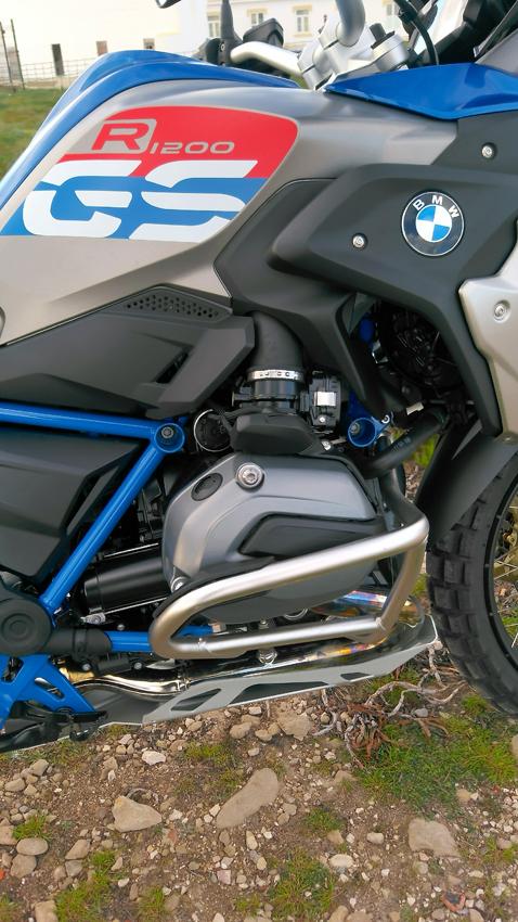BMW_rallye08