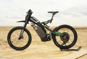 bultaco-brinco-discovery3
