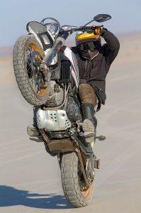 desert-sled-15