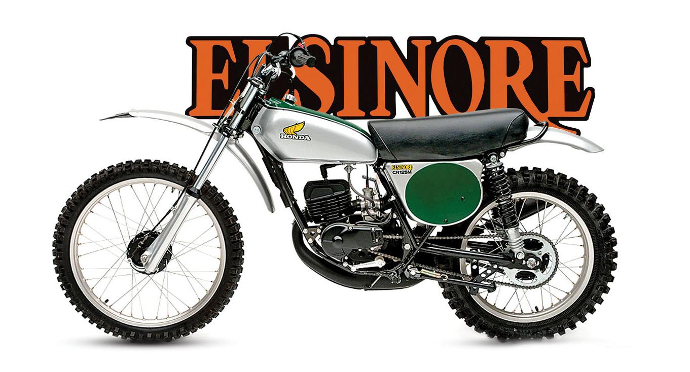 Elsinore1