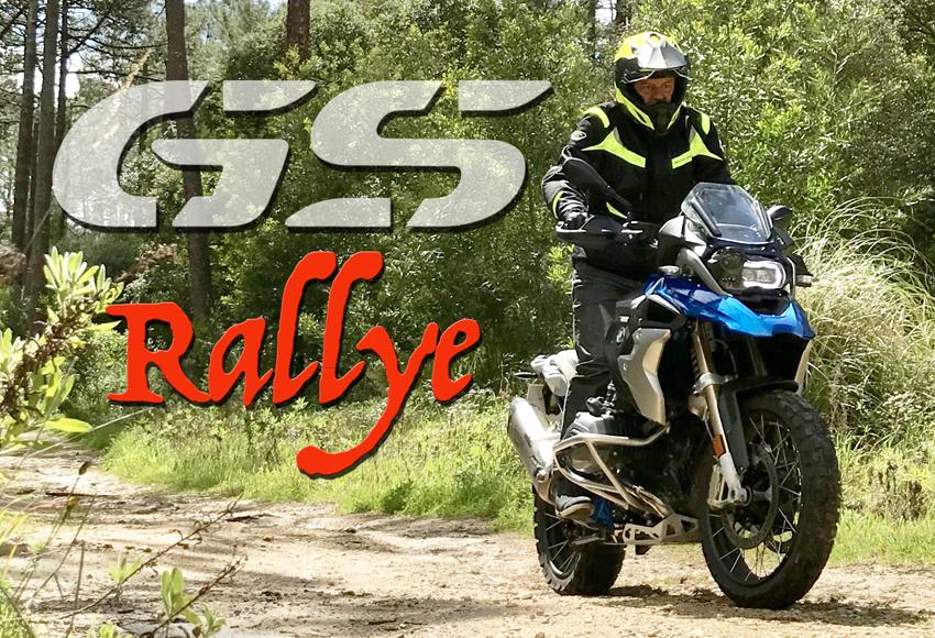 GS_Rallye