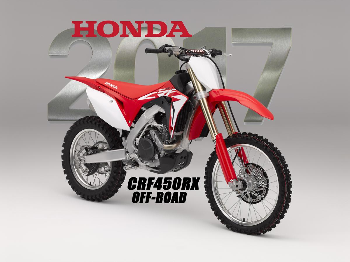 Honda-CRF450-1