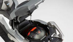 Honda-X-ADV-6