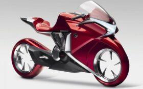 Hubless-Honda1-e1446752534431