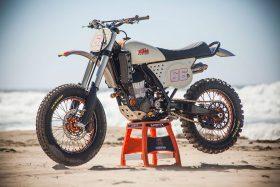 ktm-450-sx-f-1