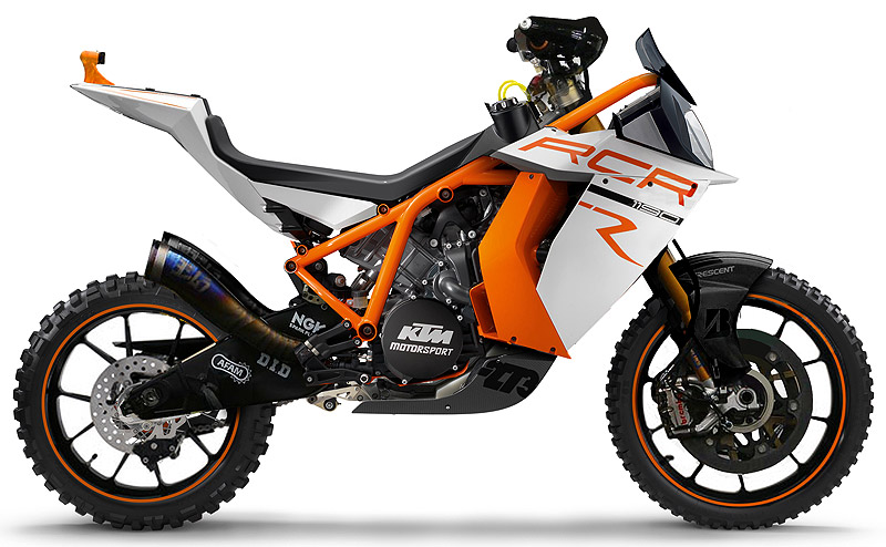 ktm_adventure_Motomorphosis