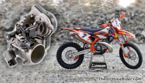 KTM-EXC300-EFI-2018-768x443