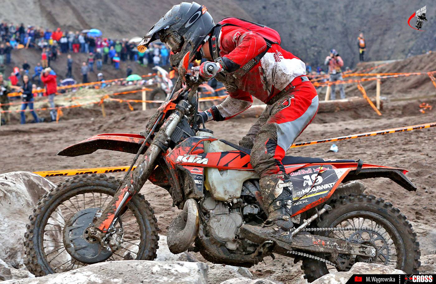 ktm-fuel-injection-2-stroke-enduro_1_1200