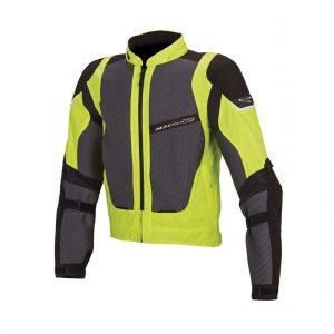 Macna-Sunrise-Textile-Jacket-Sunrise_170_V