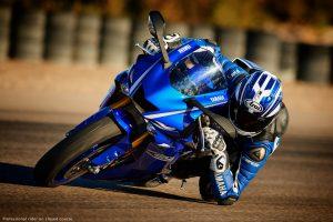 r6_blue_a5