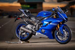 r6_blue_b2_0-1
