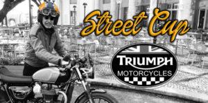 StreetCup-CaféRacer