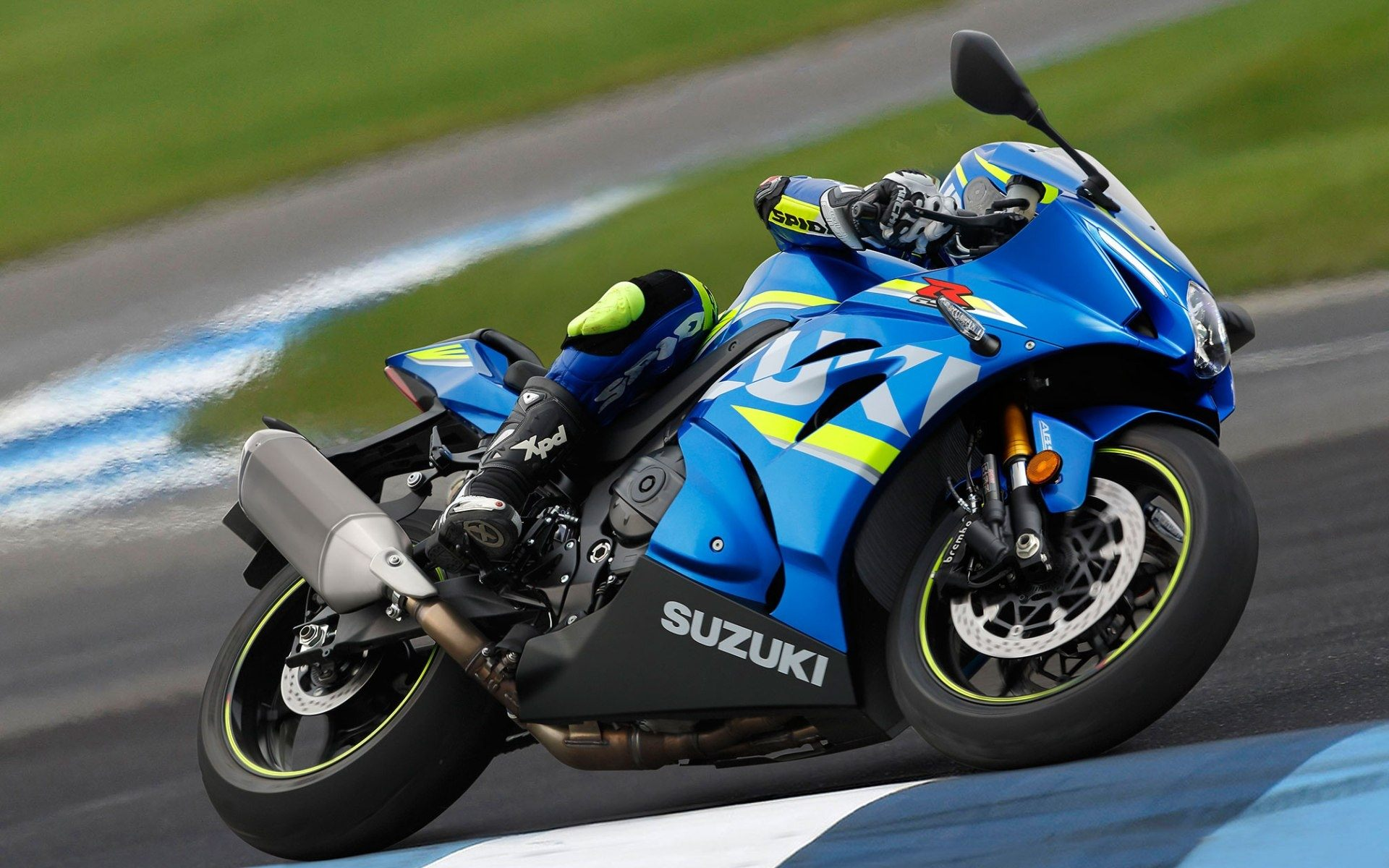 suzuki-gsxr-1000-wallpaper-wallpaper-photo