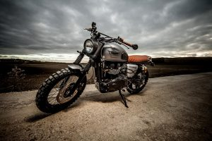 TRIUMPH-Scrambler-Great-Escape-by-COOLmotorcycles-008