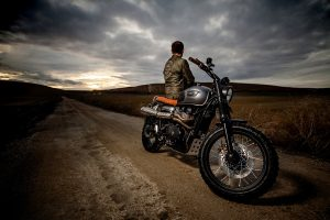 TRIUMPH-Scrambler-Great-Escape-by-COOLmotorcycles-009