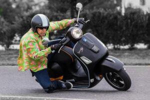 Vespa_Racer