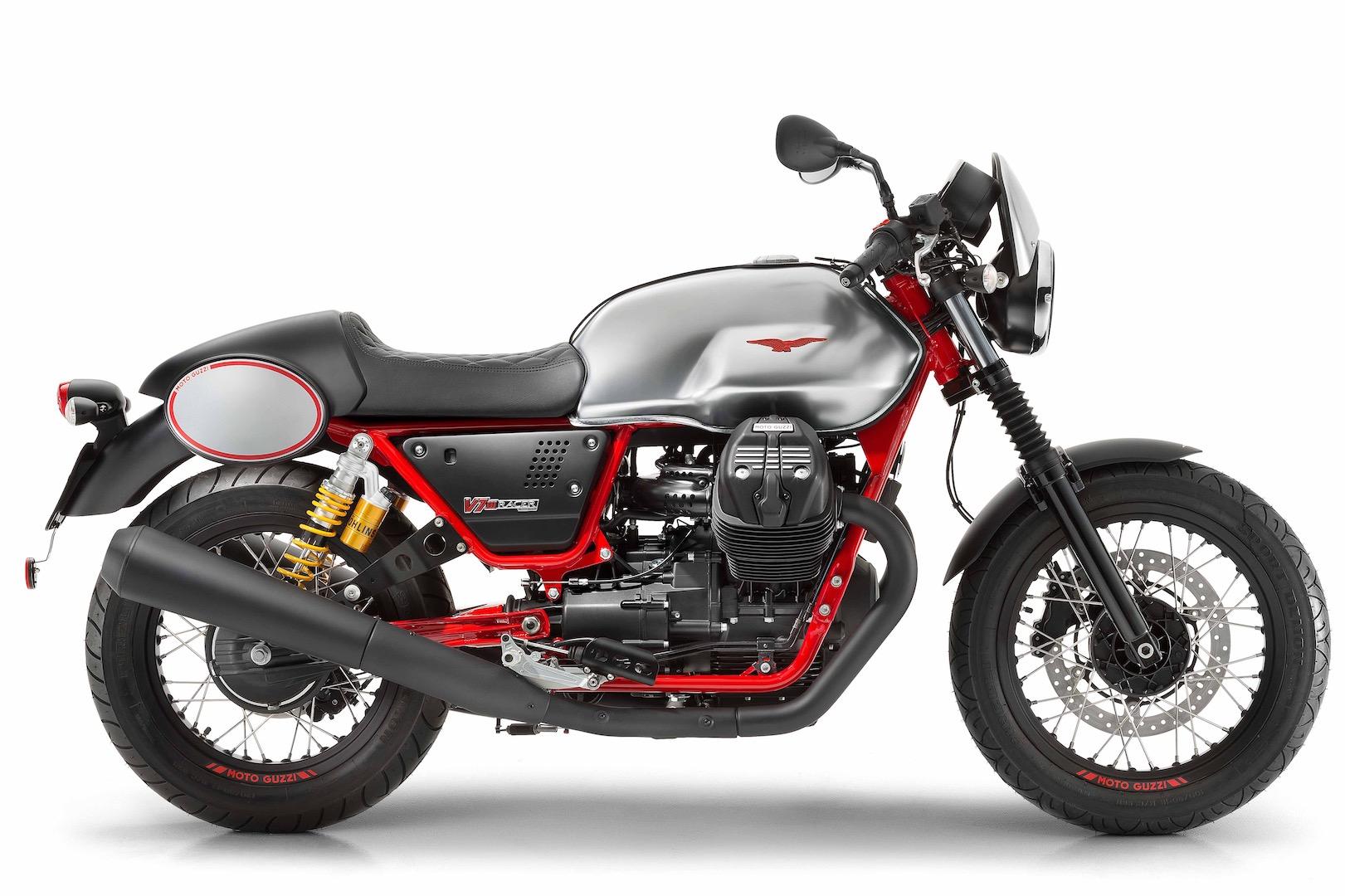 2017-Moto-Guzzi-V7-III-Racer-Review