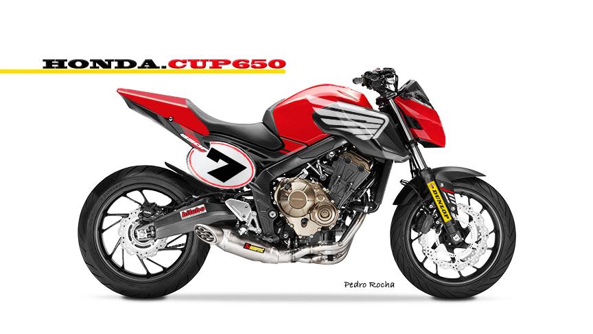 CB650F-2017-Copa2
