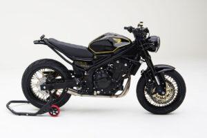 custom-2017-honda-cb500-scrambler-motorcycles-cb500f-naked-cbr-sport-bikes-streetfighter-sema-cb500s-cb-1