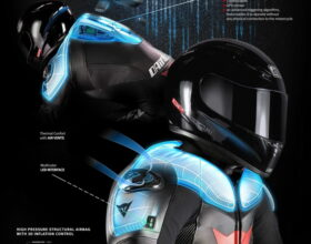 dainese-d-air-racing-suit-airbag-system