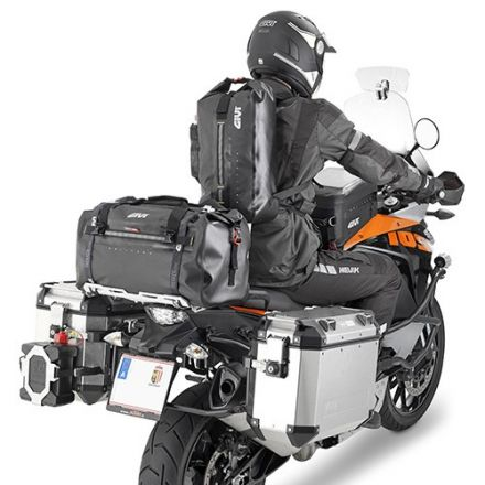 givi-givi-grt703-soft-bag