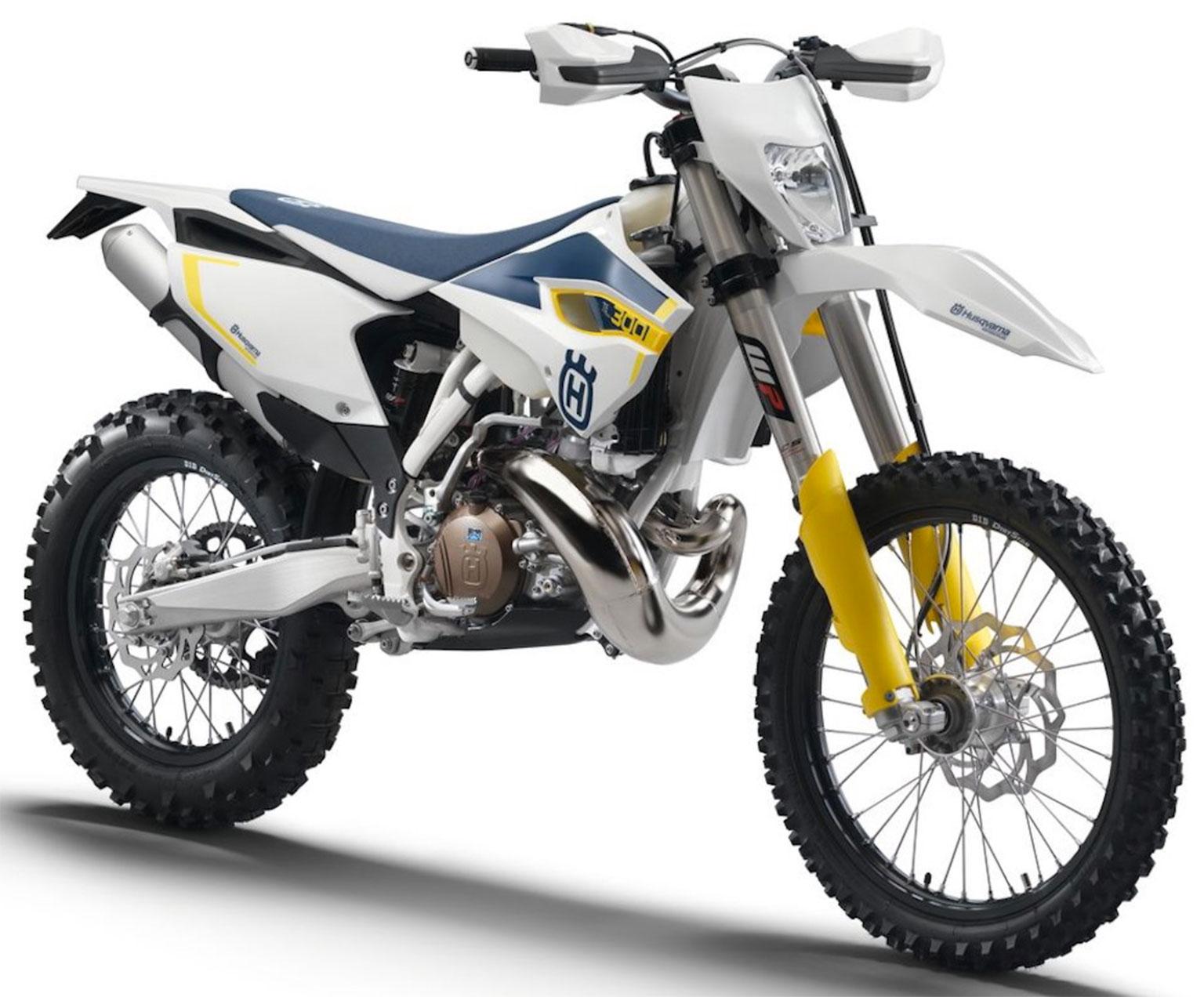 Husky300