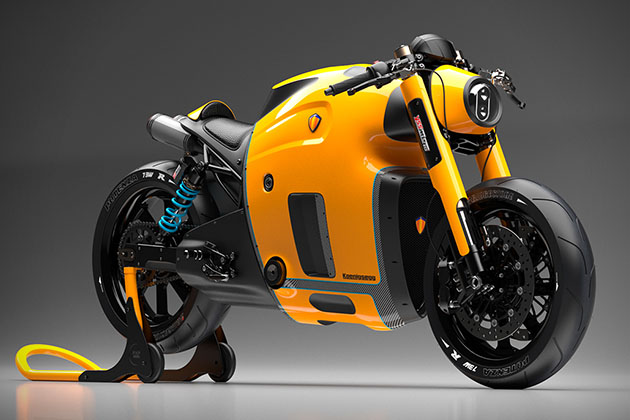 [Imagem: koenigsegg-motorcycle-concept-by-burov-art-2.jpg]