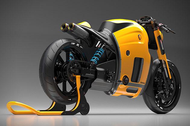 [Imagem: koenigsegg-motorcycle-concept-by-burov-art-3.jpg]