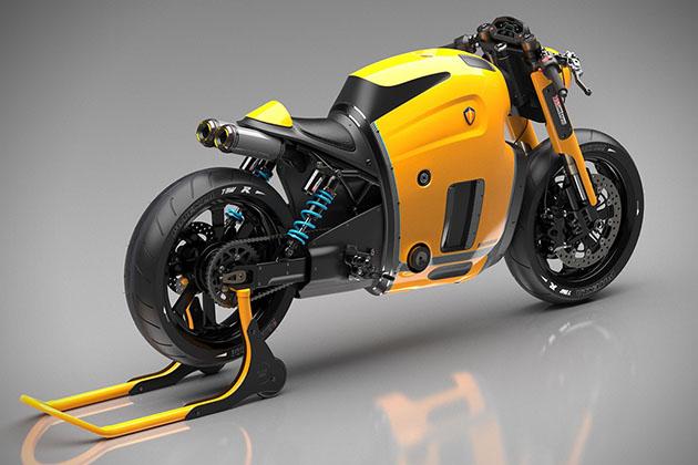 [Imagem: koenigsegg-motorcycle-concept-by-burov-art-4.jpg]