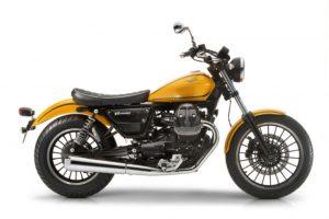 Moto-Guzzi-V9-Roamer-012a-590x393