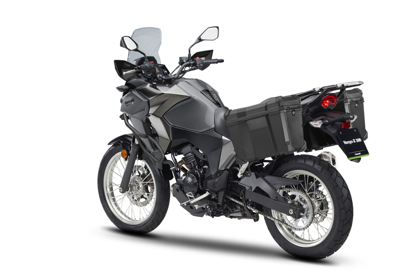 Versys X300 R GY1 Adventure-low