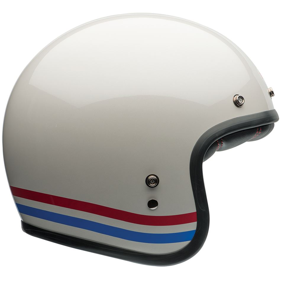 0001519_custom-500-stripes-pearl-white