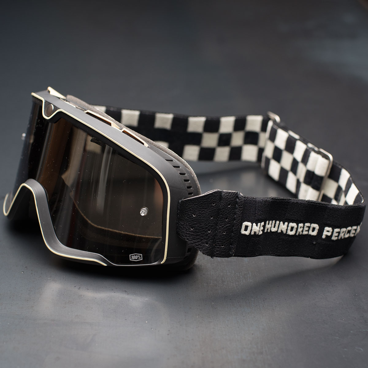 100_-Goggles-Barstow-Legend-Checkers-Revival-Cycles-001