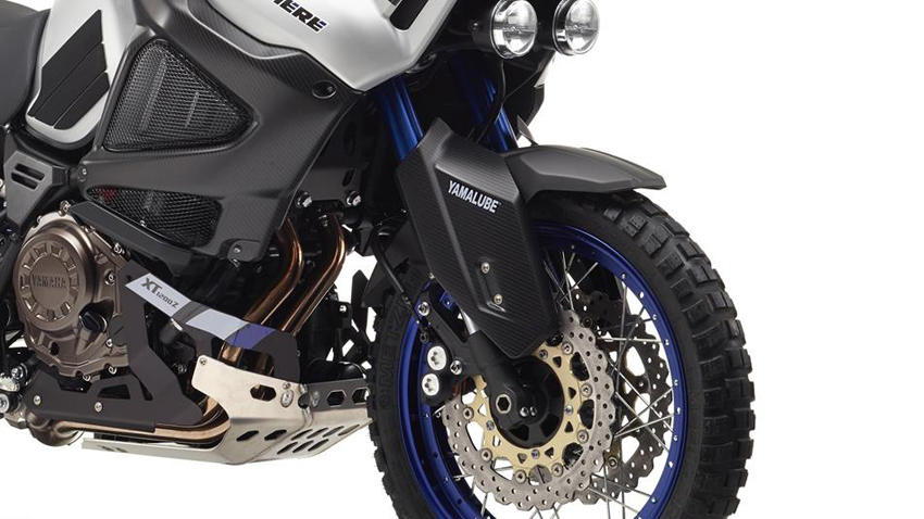 2015-Yamaha-Super-Tenere-World-Crosser-EU-Race-Blu-Detail-003